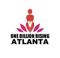 Awareness to Action: One Billion Rising Atlanta Town...