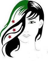 Syrian Women in the Revolution: Empowering, Impacting...