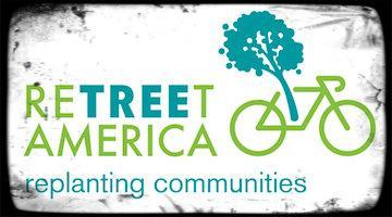FORT COLLINS reTREEt