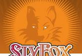 Meet the Brewer: Sly Fox Brewing Co.
