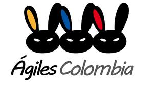Agile Open - Medellin
