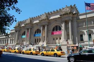 New York Slow Art Day The Metropolitan Museum of Art -...
