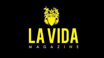 La Vida Live Lounge