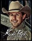 Kyle Park at The Blue Moose 4-25