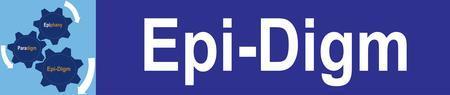 Epi-Digm Free Financial Workshop (日本語)