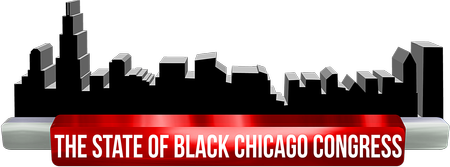 State of Black Chicago Congress