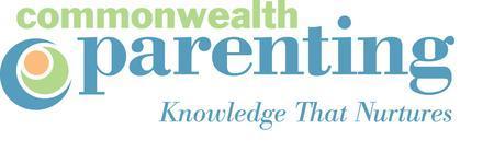 Parenting an Anxious Child (Parents of Children 2-8...
