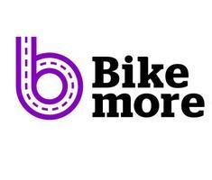Homebrew Bike Tour