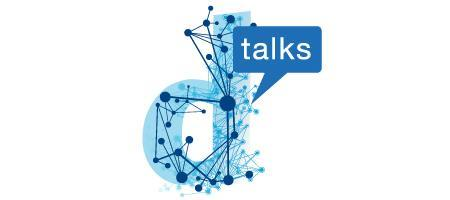 """AIGA SF Presents """"DTalk: Staying Creative and Having a..."""