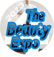 The Beauty Expo [Year 4] & Fashion Bloggers Walk-Off...