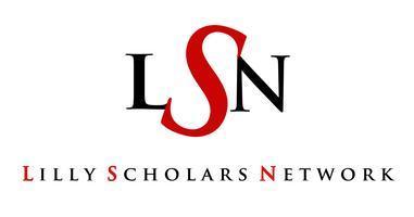 Lilly Scholars Network Reception at Valparaiso Universi...
