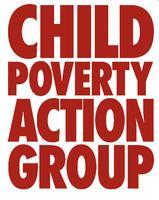 Tackling child poverty in your local authority