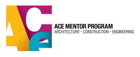 ACE MENTOR PROGRAM:  2013 SPRING BANQUET