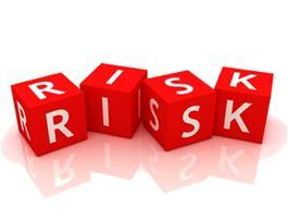 CE Class: Risk Management