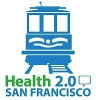 Health 2.0 SF Chapter Meeting – Demo Day