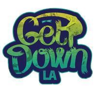GetDown LA