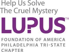 Lupus Self Help Course - Two Locations