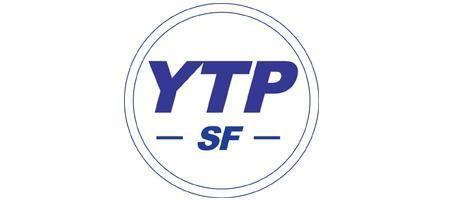 YTP San Francisco Chapter Launch