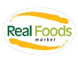 Real Foods Farm Tour