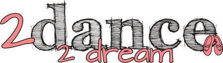2dance2dream's First Annual Recital & Gala