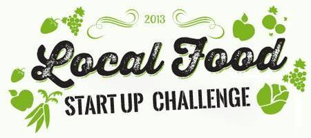 Propel Your Local Food Startup with Crowdfunding