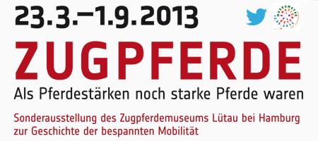 Tweetup trifft die ZUGPFERDE im Dresdner Johanneum,...