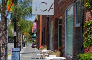 San Jose Slow Art Day - San Jose Institute of...