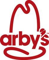 Arby's Hiring Event 5/10/13