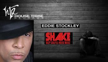 {SHAKE} w /George Vibe, Jerry Flores & Vocalist Eddie...