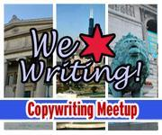 Writing for the Web: The Ultimate Roundtable Discussion