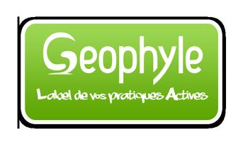 Le Salon du Voyage Actif des partenaires Geophyle