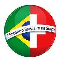 """V Encontro Brasileiro na Suíça: """"Redes Sociais e..."""