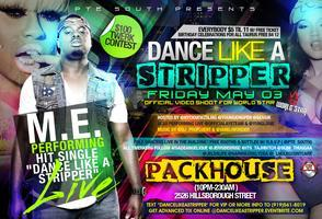 5.3.13 [M.E Performing Live @ Packhouse ] 2526...