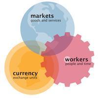 Meet the Social Entrepreneurs of RUNA  at The Vibrant F...