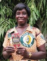 Sweet Justice: Lessons in Food Justice from Cocoa...