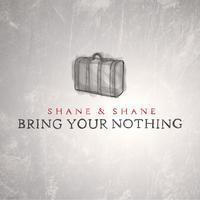 SHANE & SHANE (secret CD release show)