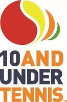USTA 10 and Under Tennis Workshop in Pensacola