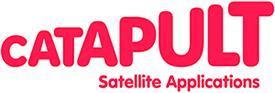 Satellite Applications Catapult Solutions Workshop -...