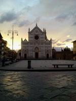Firenze Slow Art Day - Basilica di Santa Croce  -...