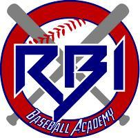 RBI BASEBALL CAMP