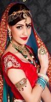 Bay Area Baraat - Bridal Expo