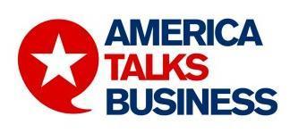 America Talks Business 2013 PHL