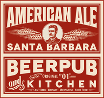 The American Brewing Revival in California