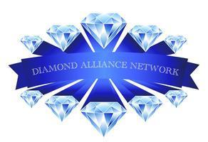 DIAMOND Saturday