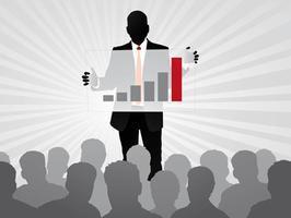 Sales Growth Workshop