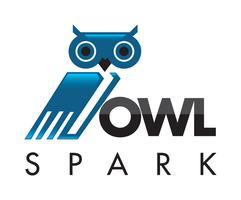 OwlSpark Launch Party
