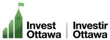 Invest Ottawa - Business Strategy Fundamentals - May...