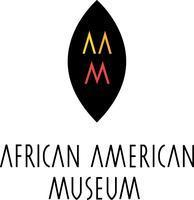 African American Museum  Dallas - 28th Gala & Auction...