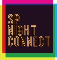 SP Night Connect at Avila Steakhouse
