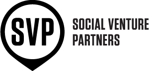 Social Innovation Series: Entrepreneurship Training in...